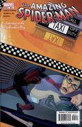 Amazing Spider-Man (1998 2nd Series) 501