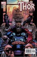 Thor (1998-2004 2nd Series) 71