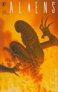 Aliens (1989) 1st Printing 4