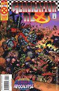 Generation Next (1995) 4