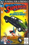 Action Comics (1938 DC) 685