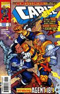 Cable (1993 1st Series) 60