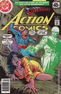 Action Comics (1938 DC) 494