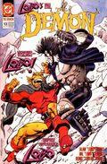Demon (1990 3rd Series) 13