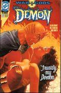 Demon (1990 3rd Series) 17