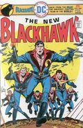 Blackhawk (1944 1st Series) 244