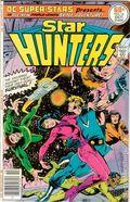 DC Super Stars (1976) 16