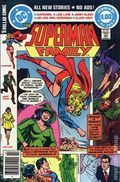 Superman Family (1974) 205