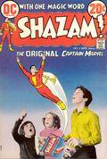 Shazam (1973) 2