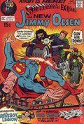 Superman's Pal Jimmy Olsen (1954) 133