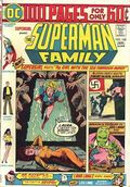 Superman Family (1974) 168