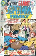 Superman Family (1974) 172