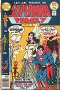 Superman Family (1974) 181