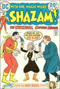 Shazam (1973) 10