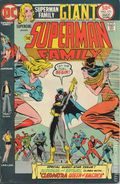 Superman Family (1974) 171