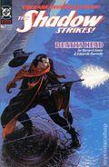 Shadow Strikes (1989) 1