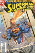 Superman The Man of Steel (1991) 103