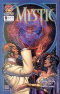 Mystic (2000 CrossGen) 9