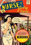 Nurse Betsy Crane (1961) 14