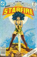 Starfire (1976) 7