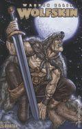 Wolfskin (2006) 1A