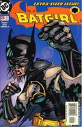 Batgirl (2000 1st Series) 25