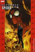 Ultimate Spider-Man HC (2002-2012 Marvel) 7-1ST