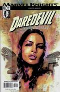 Daredevil (1998 2nd Series) 55