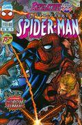 Spider-Man (1990) 75