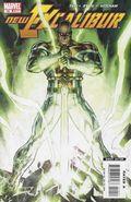 New Excalibur (2005) 10