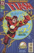 Flash (1987 2nd Series) 99