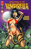 Vengeance of Vampirella (1995) 24