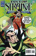 Doctor Strange (1988 3rd Series) 85