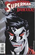 Superman (1987 2nd Series) 180