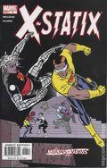 X-Statix (2002) 6