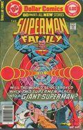 Superman Family (1974) 187