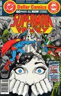 Superman Family (1974) 189