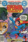 Superman Family (1974) 193