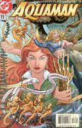 Aquaman (1994 3rd Series) 73