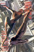 Daredevil Spider-Man (2001) 2