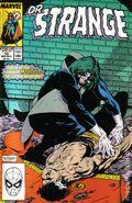 Doctor Strange (1988 3rd Series) 10