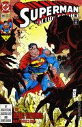 Action Comics (1938 DC) 680