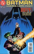 Batman Legends of the Dark Knight (1989) 106