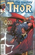 Thor (1998-2004 2nd Series) 29