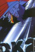 Dark Knight Strikes Again (2001) 2A