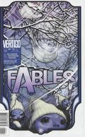Fables (2002) 32