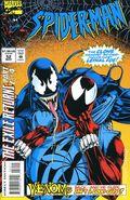 Spider-Man (1990) 52