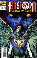 Hellstorm Prince of Lies (1993) 19