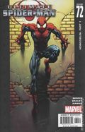 Ultimate Spider-Man (2000) 72