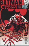 Batman (1940) 600